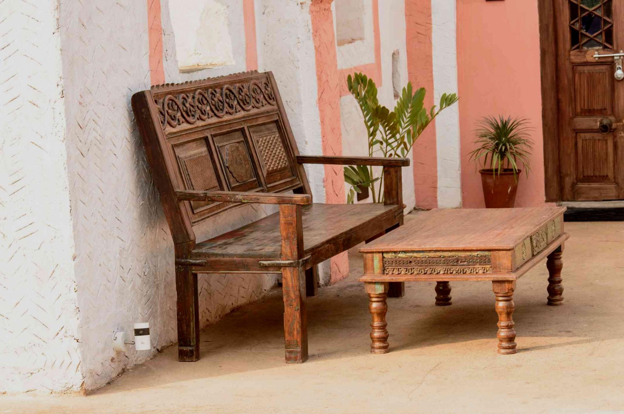 Compra Venta Muebles Usados Nkde Pra Venta Muebles Segunda Mano Valencia Bello 10 Consejos Para