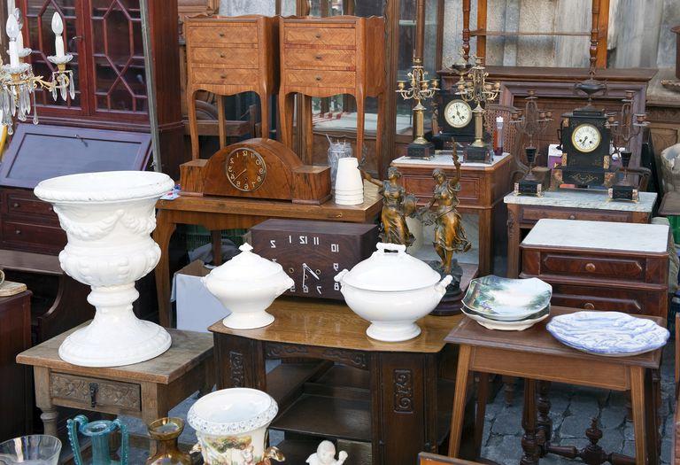Compra Venta Muebles Usados Rldj 10 Consejos Para Vender Tus Muebles Usados