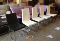 Compradores De Muebles A Domicilio 3id6 Muebles Para Salà N Y Edor Distintos Precios Y Modelos