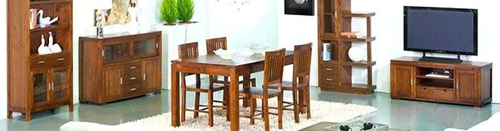 Compradores De Muebles A Domicilio 3id6 Pra De Muebles Pra De Muebles Usados A Domicilio Zona norte