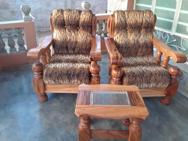 Compradores De Muebles A Domicilio 9ddf Venta De Muebles Juegos De Sala Los Panchos Servicio A