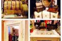 Compradores De Muebles A Domicilio 9fdy Pro Muebles A Domicilio Servicios En Mercado Libre Argentina