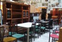 Compradores De Muebles A Domicilio E6d5 Pra De Muebles Pra De Muebles Usados A Domicilio Zona norte