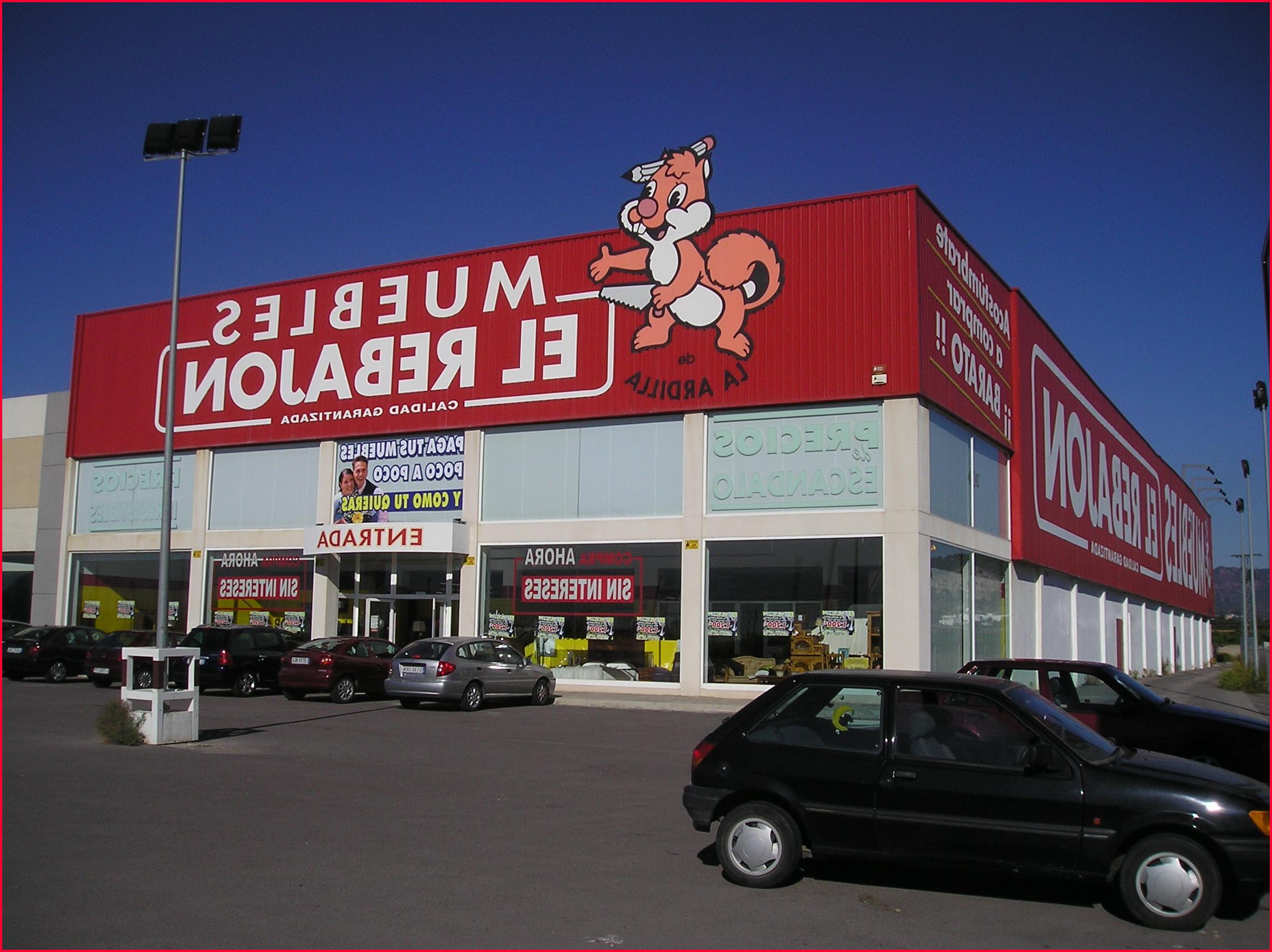 Compradores De Muebles A Domicilio Irdz Pra Venta Muebles Barcelona Pra De Muebles Usados A