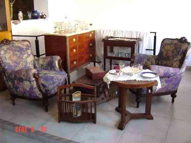 Compradores De Muebles A Domicilio Mndw Prador De Muebles Usados