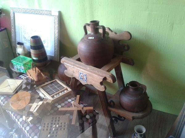 Compradores De Muebles A Domicilio Rldj Galeria De Fotos Fotografia 1 4 Trasto Hecho Pra Venta De