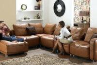 Compradores De Muebles A Domicilio Tqd3 Pra De Muebles Usados A Domicilio Madrid Es Pra De Muebles
