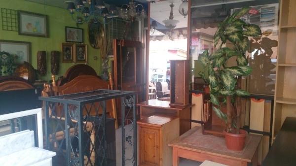 Compradores De Muebles A Domicilio Y7du Galeria De Fotos Fotografia 1 4 Trasto Hecho Pra Venta De
