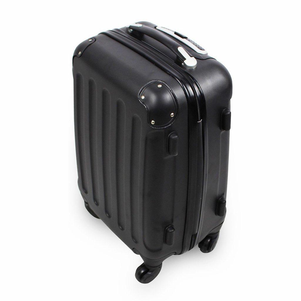 Comprar Maleta De Cabina D0dg 5 Maletas De Cabina Baratas Para Prar En Medidas Ryanair