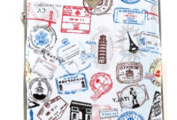 Comprar Maleta De Cabina Gdd0 Tipos De Maleta Para Cada Viaje Locuraviajes