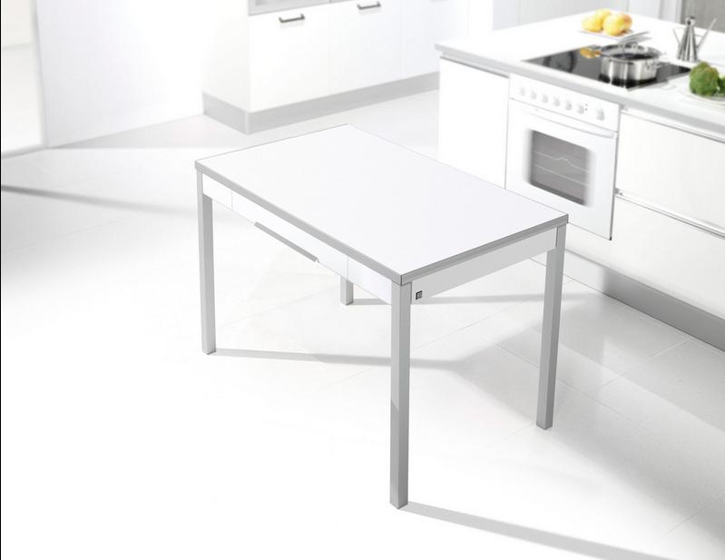 Comprar Mesa De Cocina 8ydm Prar Mesa Cocina