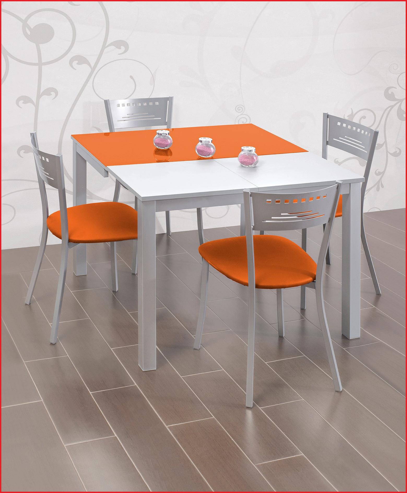 Comprar Mesa De Cocina 9fdy Prar Mesa Cocina Mesa De Cocina Extensible Cristal Modelo