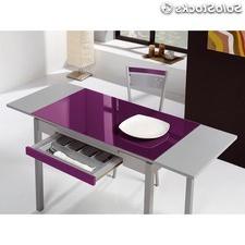 Comprar Mesa De Cocina D0dg Prar Mesa Cocina Catà Logo De Mesa Cocina En solostocks