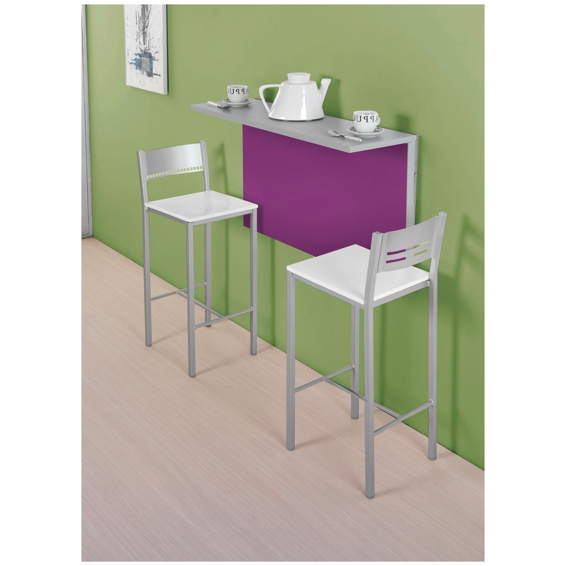 Comprar Mesa De Cocina D0dg Prar Mesa Cocina Plegable Muebles Edor Ikea Segunda Mano
