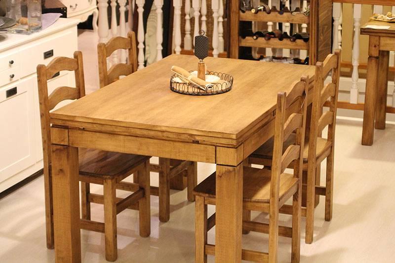 Comprar Mesa De Cocina Fmdf Prar Mesas De Cocina Rusticas