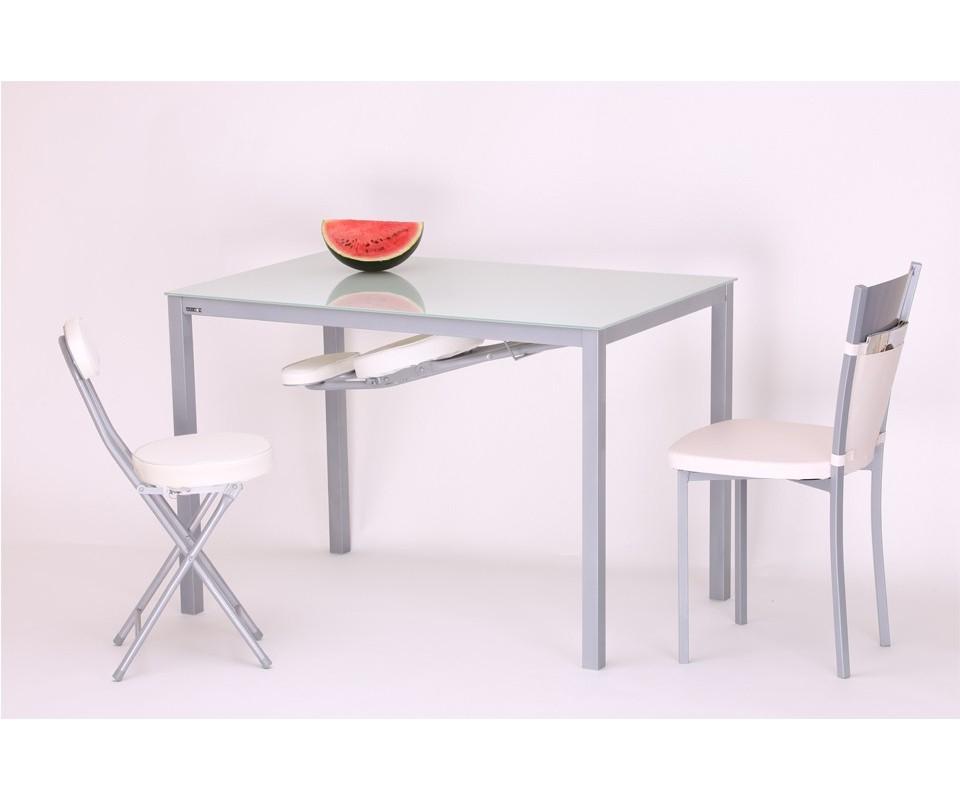 Comprar Mesa De Cocina Kvdd Prar Mesa De Cocina Begur Prar Mesas De Cocina En Tuco