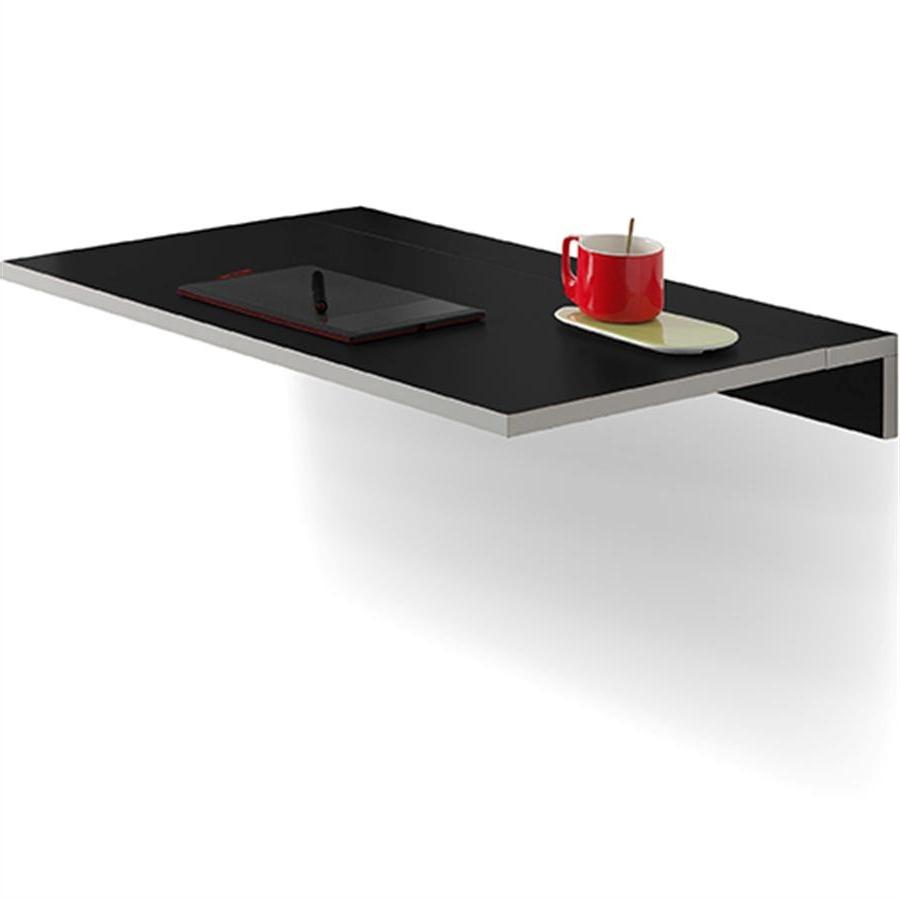 Comprar Mesa De Cocina Tldn Mesa Abatible De Cocina Para Pared Prà Ctica En Color Blanco
