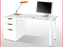 Comprar Mesa Escritorio Q0d4 Prar Mesa De Estudio Mesas De ordenador Mesas Escritorio