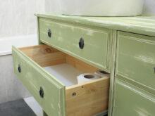Comprar Mueble Baño