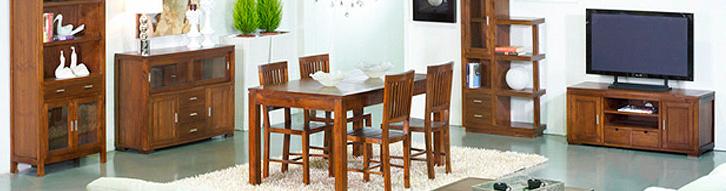 Comprar Muebles 0gdr Prar Muebles Calidad Tienda De Muebles Online Ohcielos