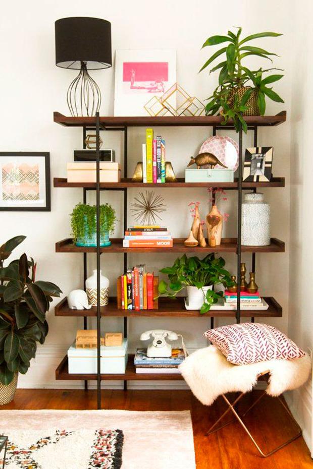 Comprar Muebles 3ldq Consejos Para Medir Tu Casa Antes De Prar Muebles