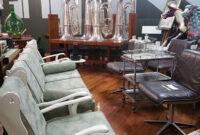 Comprar Muebles 9ddf Cosas A Tener En Cuenta A La Hora De Prar Muebles Usados