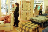 Comprar Muebles Dddy Vender Muebles Es Difà Cil Cuando Na Quiere Prar Pisos Elmundo