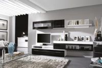 Comprar Muebles De Baño 4pde Muebless Y Baratos Edor Argentina En Malaga Tiendas