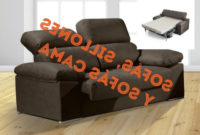 Comprar Muebles De Baño 9ddf Tienda De Muebles En oropesa Del Mar Y Alcocebre Muebles