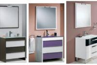 Comprar Muebles De Baño Ffdn Consejo Para Elegir El Mobiliario De Baà O