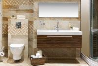 Comprar Muebles De Baño Gdd0 Consejo Para Elegir El Mobiliario De Baà O