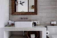 Comprar Muebles De Baño Ipdd 25 Magnifico Muebles Jardin Diseà O Busco Sillas