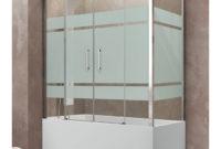 Comprar Muebles De Baño Irdz Mamparas Para Bano Importante Promoci N En Ba Os Promocion