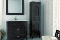 Comprar Muebles De Baño Q0d4 El Blog Del Baà O Mueble De Baà O Rústico Arabesco