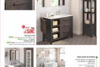 Comprar Muebles De Baño X8d1 Ba Os 60 Cm Muebles De C3 B1o Descuento Especi Muebles De