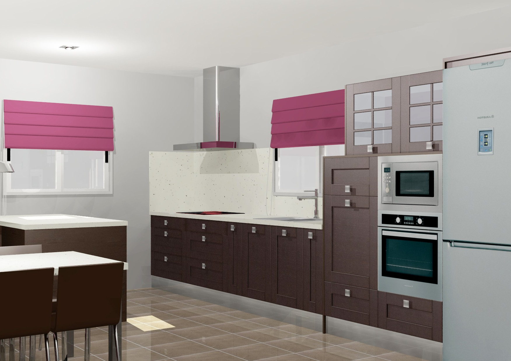 Comprar Muebles De Cocina E9dx Muebles De Cocina Baratos Online Prar Cocinas Online Sercosan