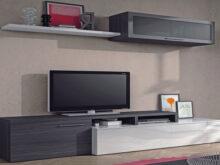 Comprar Muebles De Salon 9fdy Prar Muebles En Kit Para Montar En Casa