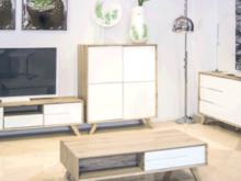 Comprar Muebles De Salon Ipdd Prar Mueble De Salà N Moderno Muebles Sà Rria