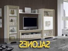 Comprar Muebles De Salon Jxdu Muebles De Salà N originales