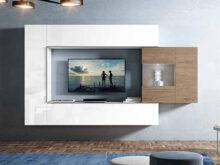 Comprar Muebles De Salon Nkde Muebles De Salon De Diseà O Al Mejor Precio Ar Uebles
