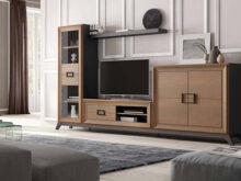 Comprar Muebles De Salon