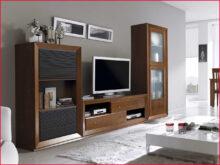 Comprar Muebles De Salon Txdf Prar Muebles Salon Salones Modernos Baratos Y Muebles De