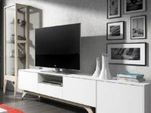 Comprar Muebles De Salon Zwd9 Muebles De Salà N Online Prar Mueble De Salà N