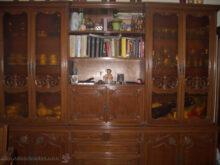 Comprar Muebles De Salon Zwdg Mueble Salà N Edor Estilo Luis Xvi Prar Vitrinas Antiguas