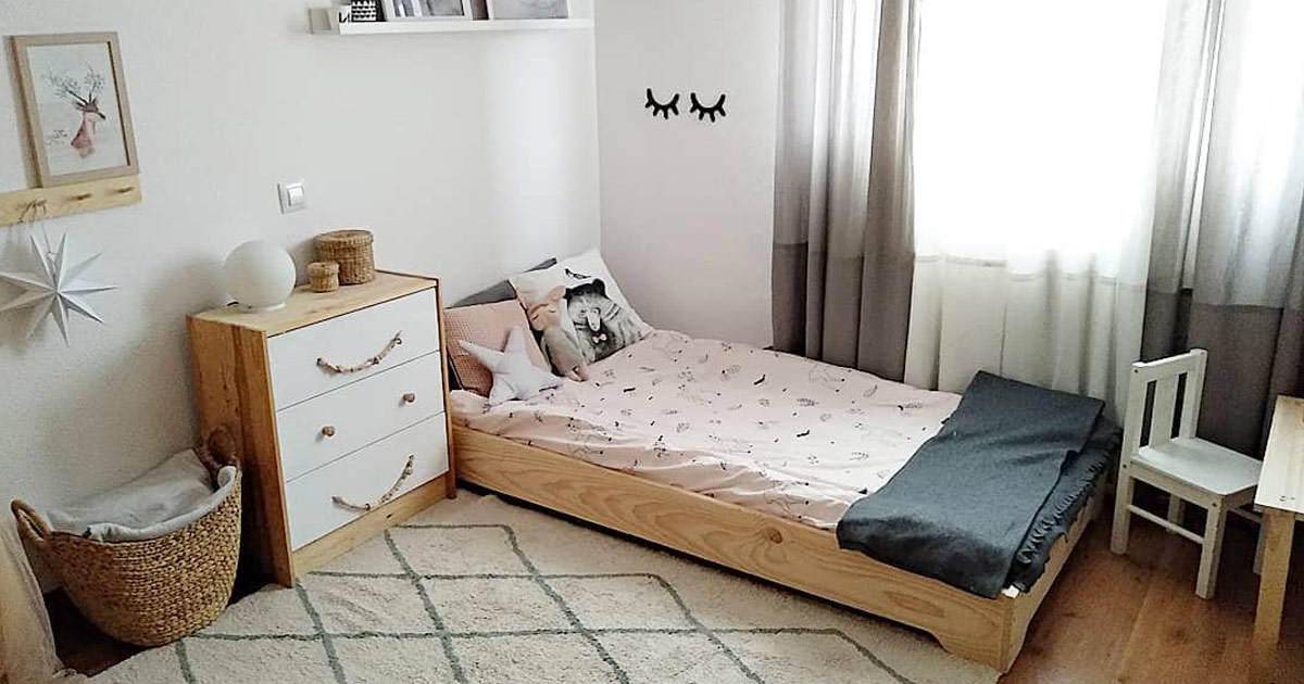 Comprar Muebles E9dx Muebles Lufe Local Universal Funcional Y Ecolà Gico