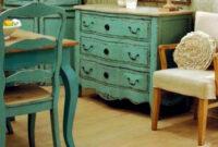 Comprar Muebles Etdg â Consejos Para Prar Muebles De forma Inteligente Y No Morir En