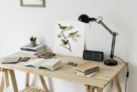 Comprar Muebles Etdg 5 Webs Interesantes Para Prar Muebles Baratos Online