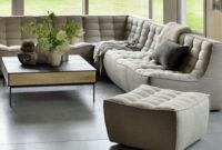 Comprar Muebles Etdg Las Ventajas De Prar Muebles Online