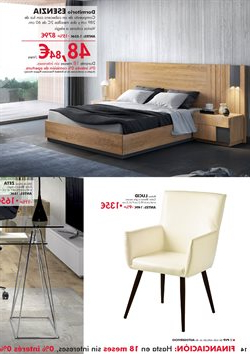 Comprar Muebles Ffdn Prar Muebles De Oficina Ofertas Y Promociones