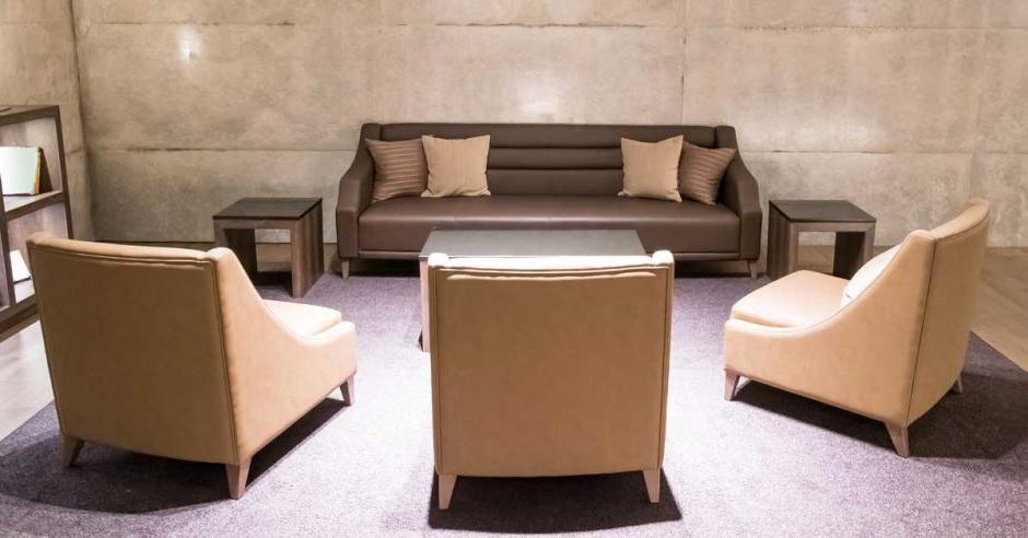Comprar Muebles Irdz Va A Prar Muebles Tiendas Tendrà N Hasta 50 De Descuento A
